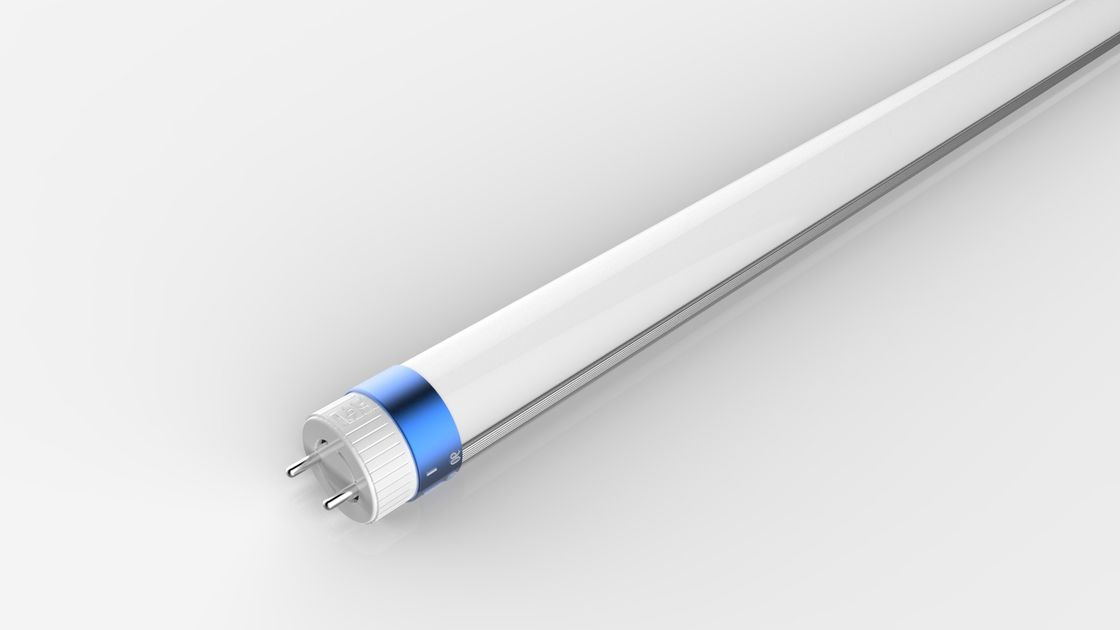 3 Feet Light Weight LED Tubes To Replace Fluorescent Tubes 13W T8/G13 1300-2080lm
